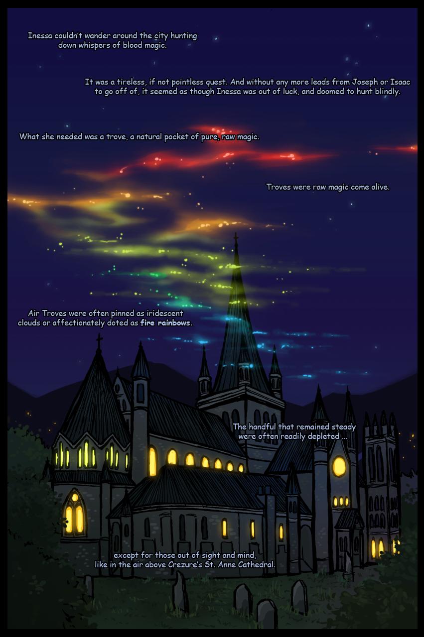 Ch 8 pg 1