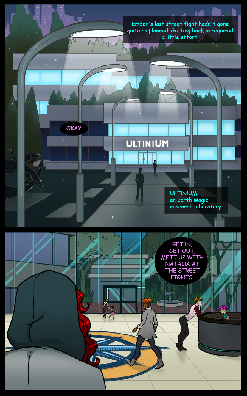 ch 9 pg 1